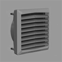 Water To Air Heaters