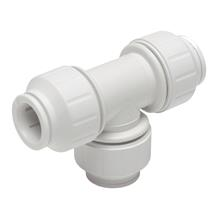 Plastic Pipe and Fittings